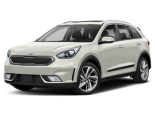 kia dealer in flagstaff az used cars flagstaff oxendale kia kia dealer in flagstaff az used cars